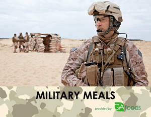 Military-Meals_300