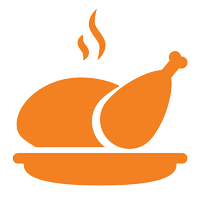Chicken_icon_200