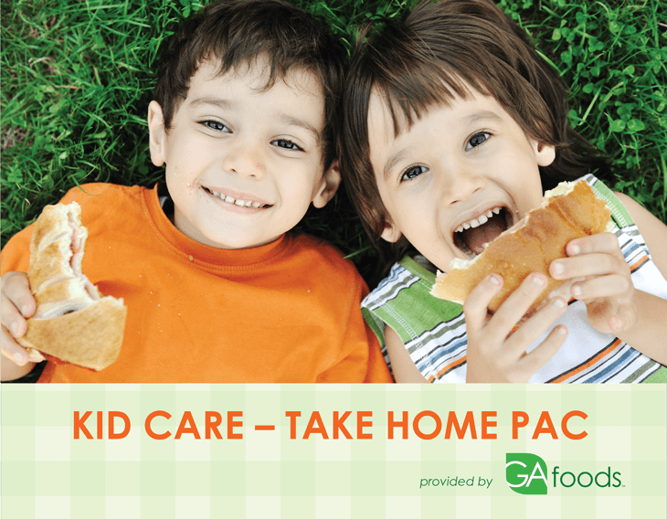 Kid-Care-Program-Banner