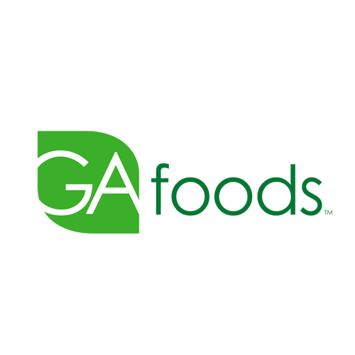 GA Foods, Exclusive provider of the SunMeadow® Brand