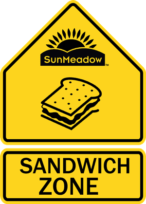 Sandwich-Zone-small