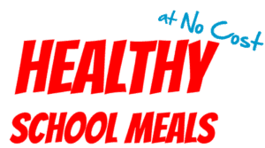 School Fuel | Healthy School Meals