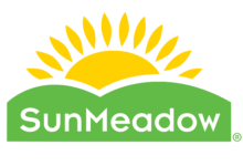 SunMeadow nutritious and delicious meals for seniors